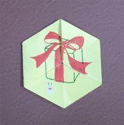 『クリスマスのくるくるカード』_3.jpg