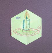 『クリスマスのくるくるカード』_5.jpg
