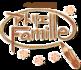 pet-logo.png