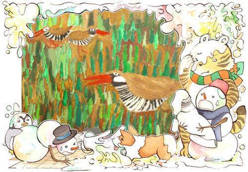 絵画教室 世田谷区 top002.jpgのサムネール画像