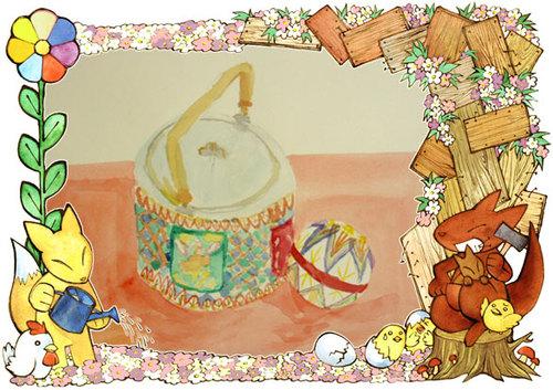 絵画教室 世田谷区 top003.jpgのサムネール画像