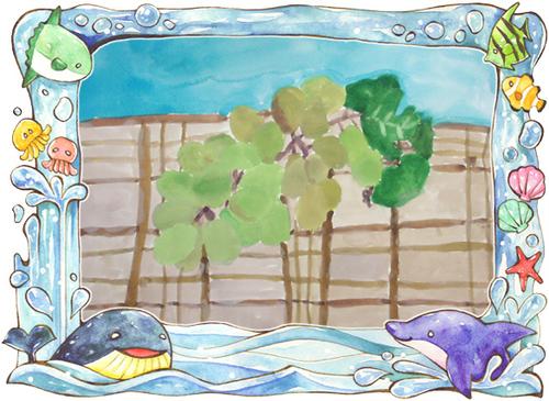 絵画教室 世田谷区 top010.jpgのサムネール画像