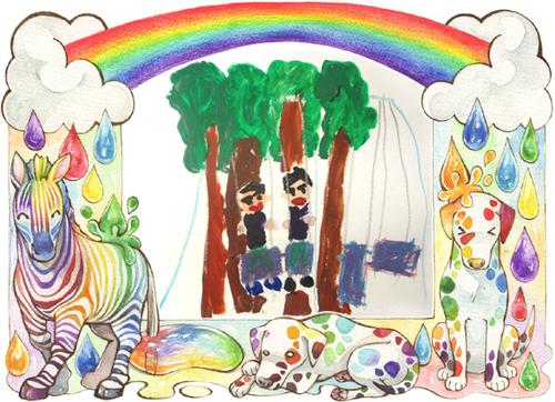 絵画教室 世田谷区 top013.jpgのサムネール画像