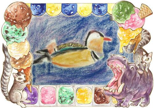絵画教室 世田谷区 top015.jpgのサムネール画像