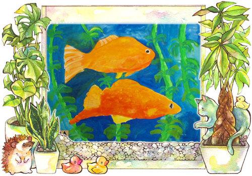 絵画教室 世田谷区 top016.jpgのサムネール画像