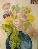 絵画教室 世田谷区 P6230167.jpg
