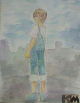 絵画教室 世田谷区 P1011750.jpg